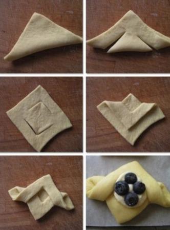 pastry3