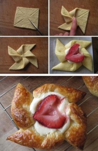 pastry5
